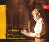 Talich Special Edition 10