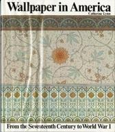 Wallpaper in America