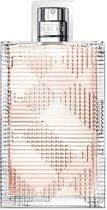 Burberry Brit Rhythm For Women - 50ml - Eau de toilette