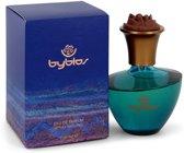 Byblos Women EDP 100 ml