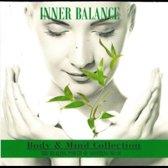 Inner Balance -Body & ...