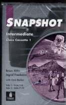 Snapshot Intermediate Class Cassette Set 1-2