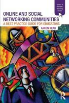 Online and Social Networking Communities