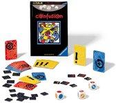 Confusion - Kaartspel