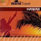 Music of Hawaii