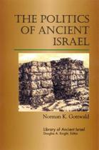 The Politics of Ancient Israel