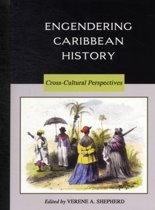 Engendering Caribbean History