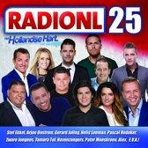 Radio Nl 25
