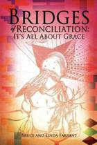 Bridges of Reconciliation