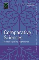 Comparative Science