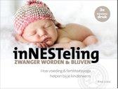 Innesteling, zwanger worden en blijven