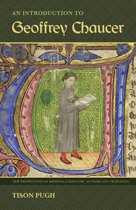 An Introduction to Geoffrey Chaucer