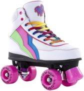 Rolschaatsen Rio Roller Candi  - Maat 35.5