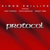 Protocol Iii