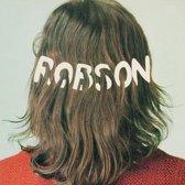 Robson (Col)