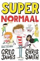 Super Normaal - Super Normaal