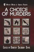 A Choice of Murders