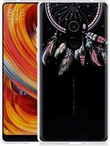 Xiaomi Mi Mix 2 Hoesje Dromenvanger