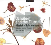 Schubert And The Flute