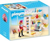 Playmobil Hotelshop - 5268