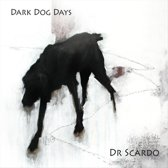 Dark Dog Days