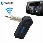 Bluetooth Wireless Muziekontvanger | Audio Music S