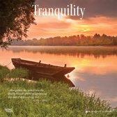 Tranquility Kalender 2019