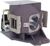 BenQ 5J.JDV05.001 Projector Lamp (bevat originele UHP lamp)