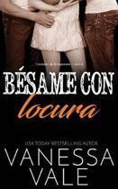 B same Con Locura