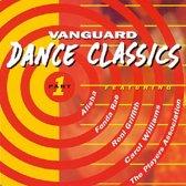 Vanguard Dance Classics