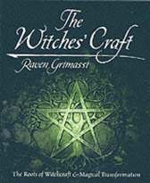 The Witches' Craft