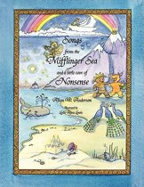 Songs from the Mifflinger Sea and a Little Cove of Nonsense