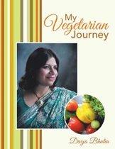 My Vegetarian Journey