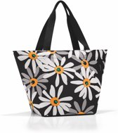 Reisenthel Shopper M - Margarite