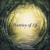 Poetries of Life