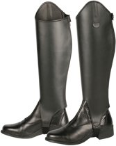 Harry's Horse Gaiters zwart m