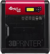 XYZprinting da Vinci Pro 1.0
