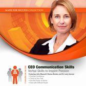 CEO Communication Skills