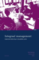 Integraal management