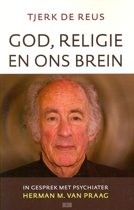 God, Religie En Ons Brein