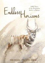 Endless Horizons