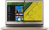 Acer Swift 1 SF113-31-P28U - Laptop - 13.3 Inch