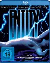 Entity (Blu-Ray) (import)