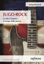 Jugo-Rock