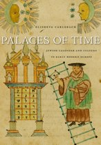 Palaces of Time