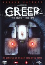 Creep (D) (dvd)