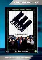Enron (dvd)