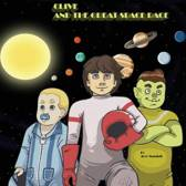 Clive and the Great Space Race