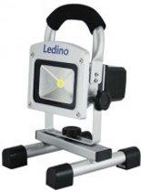 Philips LED-FLAHP1003D schijnwerper
