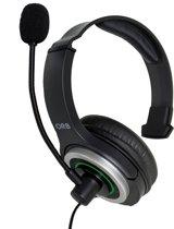 ORB Xbox One Elite Chat Headset